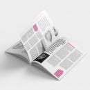Projekt folderu, katalogu